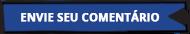 comentario-button