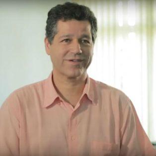 Cesar Nunes