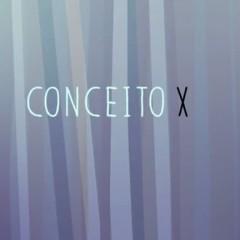Conceito X Definição