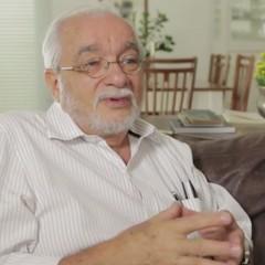 Luís Carlos de Menezes