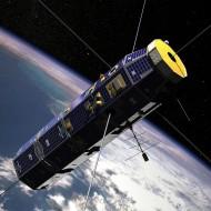 satelitedestaque