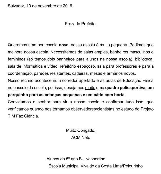 carta-ao-prefeito_page_1