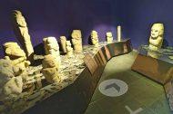 destaque-street-view-museus
